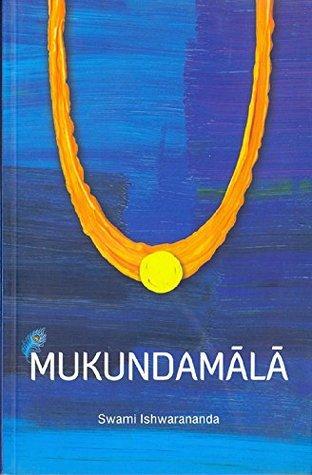 Mukundamala