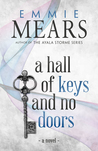 A Hall of Keys an...