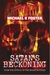 Satan's Beckoning by Michael K.  Foster