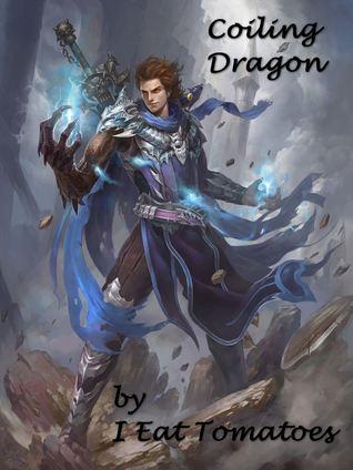 Gebados (盘龙 Coiling Dragon, #13)