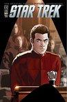 Star Trek: Movie Adaptation #3