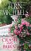 Crash and Burn (Sisterhood #27)