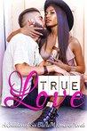 True Love Anthology by Sadie Black