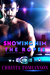 Showing Him the Ropes (Champions of Desire, #1)