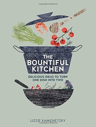 The Bountiful Kitchen