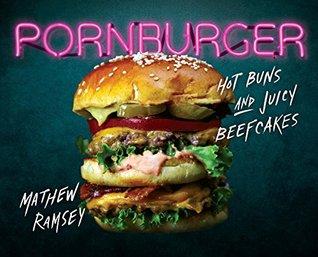pornburger-hot-buns-and-juicy-beefcakes