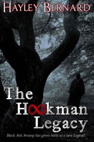 The Hookman Legacy