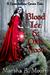 Blood Ice & Oak Moon: A Coo...