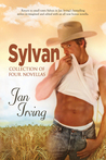 Sylvan Collection by Jan  Irving