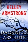 A Darkness Absolute (Casey Duncan, #2)