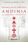 Andinia. La catedral antártica