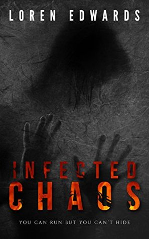 Infected Chaos