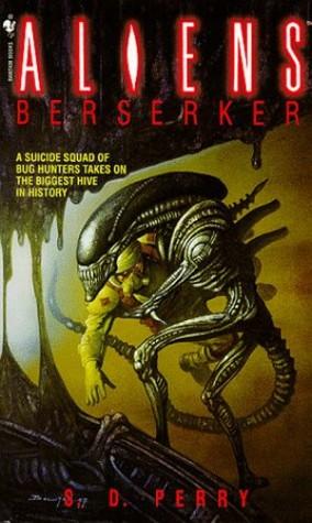aliens-berserker
