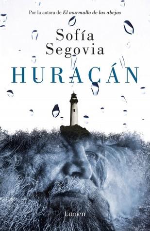 huracn