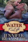 Water of Life (Bourbon Springs, #9)