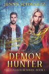 Demon Hunter (The Collegium, #1)