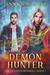 Demon Hunter (The Collegium, #1)