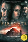 Firegate: Piramida Gunung Padang