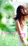 Meeting Sang: Victor  (The Ghost Bird, #1.2)