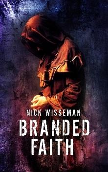 Branded Faith: A Short Story