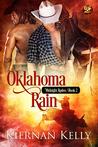 Oklahoma Rain by Kiernan Kelly