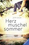 Herzmuschelsommer by Julie Leuze