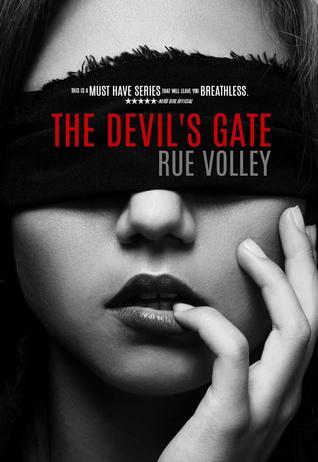 The Devil's Gate