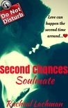Second Chances Soulmate