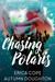 Chasing Polaris by Autumn Doughton