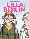 Lilla Berlin - Netflix och chill by Ellen Ekman