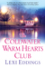 The Coldwater Warm Hearts C...