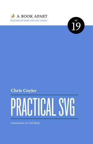 Practical SVG
