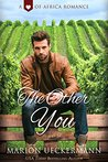 The Other You (Heart of Africa)