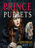 Prince of Puppets (The Grimm Diaries Prequels, #17)