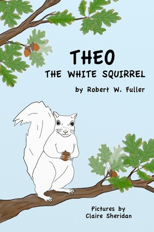 theo-the-white-squirrel