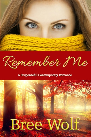Remember Me (Where There's Love #1)