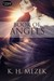 Book of Angels (Night Angels Chronicles, #2)