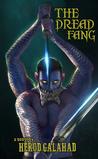 The Dreadfang