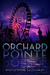 Orchard Pointe (Orchard Poi...