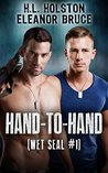 Hand to Hand (Wet SEAL, #1)