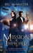 Mission: Improper (London S...