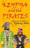 Keypya and the Pirates