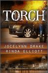 Torch (Unbreakable Bonds, #3)