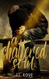 A Shattered Soul (Scarred, #0.5)