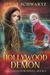 Hollywood Demon (The Collegium, #6)