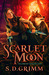 Scarlet Moon (Children of the Blood Moon, #1)
