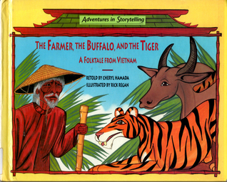 the-farmer-the-buffalo-and-the-tiger-a-folktale-from-vietnam