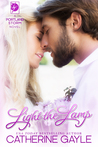 Light the Lamp (Portland Storm, #3)