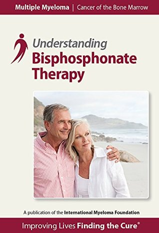 Understanding Bisphosphonate Therapy