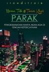 Parak by Crowdstroia